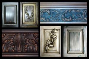 Cabinetry/Furniture workshop